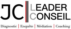 JC Leader Conseil | Transfert de PME & gestion de la relève | Coaching | Gestion du changement | Développement organisationnel | Gestion des talents